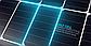 Солнечная батарея 340 Вт, TRINA Solar TSM-PE15H - HALF CELL, фото 3