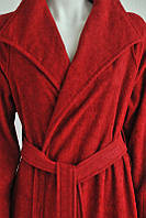 Бамбуковый халат Hamam WATERSIDE OBSESSION размер L/XL