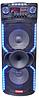 Акустическая портативная колонка комбик Rainberg RB-1010C, фото 5