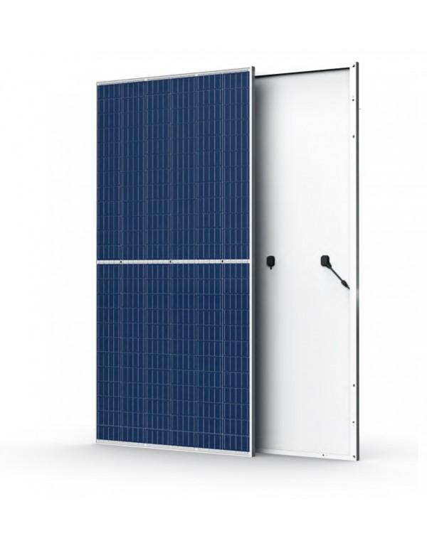 Солнечная батарея 340 Вт, TRINA Solar TSM-PE15H - HALF CELL