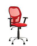 Кресло офисное MASTER net, фото 4
