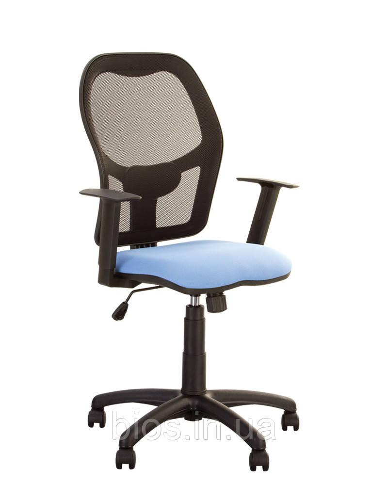 Кресло офисное MASTER net