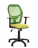 Кресло офисное MASTER net, фото 3