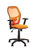 Кресло офисное MASTER net, фото 2