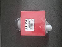 Сифон HL - 138 для кондиционера