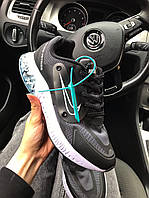 Чоловічі кросівки Nike Jouride run 2 POD, Репліка, фото 1