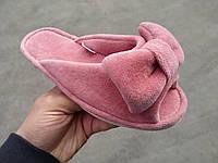 Женские тапочки оптом Литма Украина, фото 1