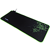 Игровая поверхность/коврик для мыши 780х300х3 с RGB подсветкой, фото 3