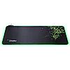 Игровая поверхность/коврик для мыши 780х300х3 с RGB подсветкой, фото 2