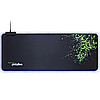Игровая поверхность/коврик для мыши 780х300х3 с RGB подсветкой, фото 7