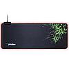 Игровая поверхность/коврик для мыши 780х300х3 с RGB подсветкой, фото 8