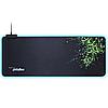 Игровая поверхность/коврик для мыши 780х300х3 с RGB подсветкой, фото 9