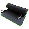 Игровая поверхность/коврик для мыши 780х300х3 с RGB подсветкой, фото 4
