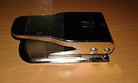 Резак для сим-карт Sim cutter для iPhone 4 / 5
