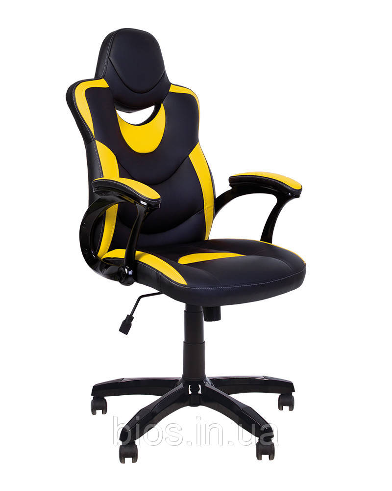 Кресло офисное GOSU