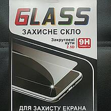 Захисне скло Samsung Galaxy Tab S4 T835 10.5