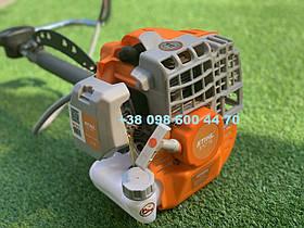 Мотокоса STIHL FS 270