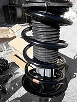 Передняя стойка в сборе Acura MDX (2007-, амортизатор с пружиной и опорой с пыльником)