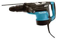 Makita HR5211C SDS-MAX