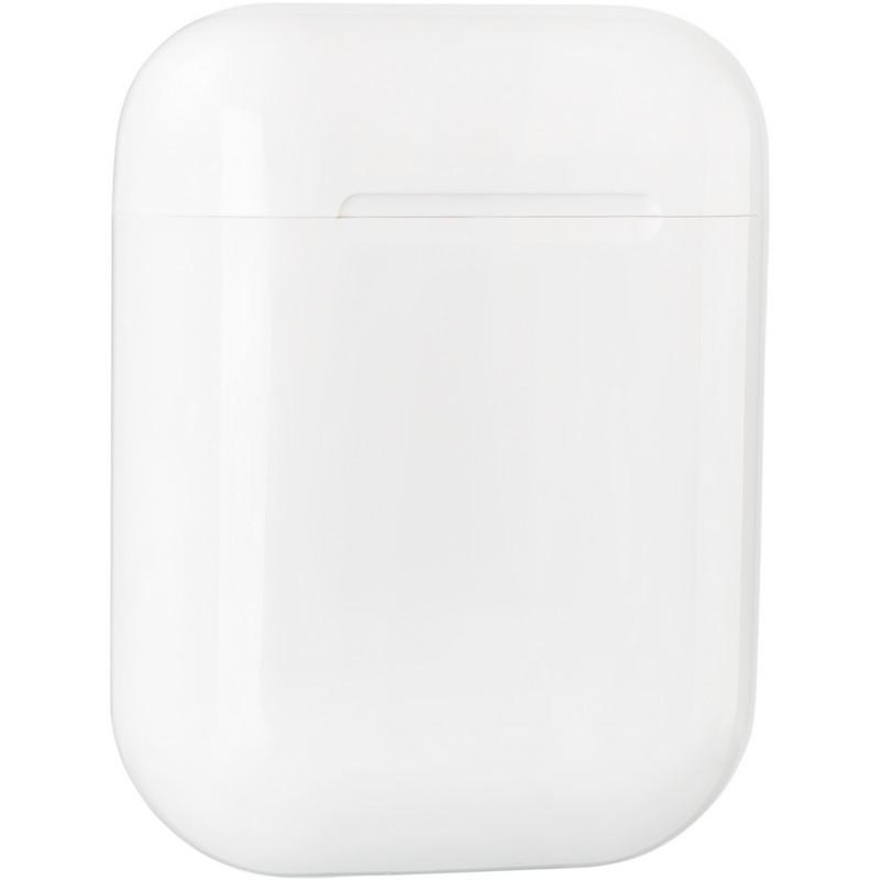 Stereo Bluetooth Headset AirPods i11 TWS White