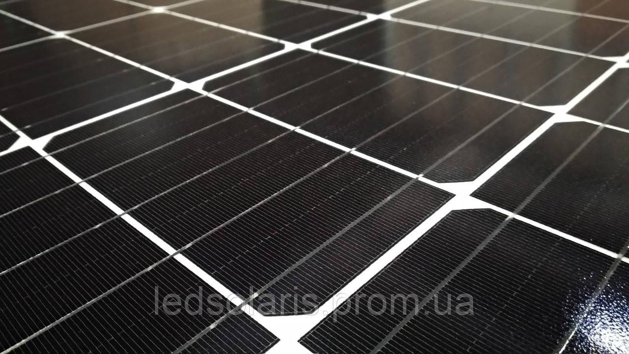 Солнечная батарея  LR6-72HPH-435W mono   HC HI-MO4