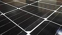 Солнечная батарея  LR6-72HPH-435W mono   HC HI-MO4, фото 1