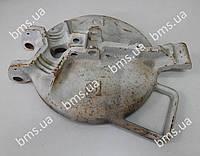 Кришка для бочки пневмонагнітача Brinkmann, фото 1