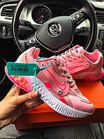 Женские кроссовки Nike Jouride run 2 POD, Реплика, фото 1
