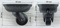 Колеса 1413 для ремонта чемоданов, фото 1
