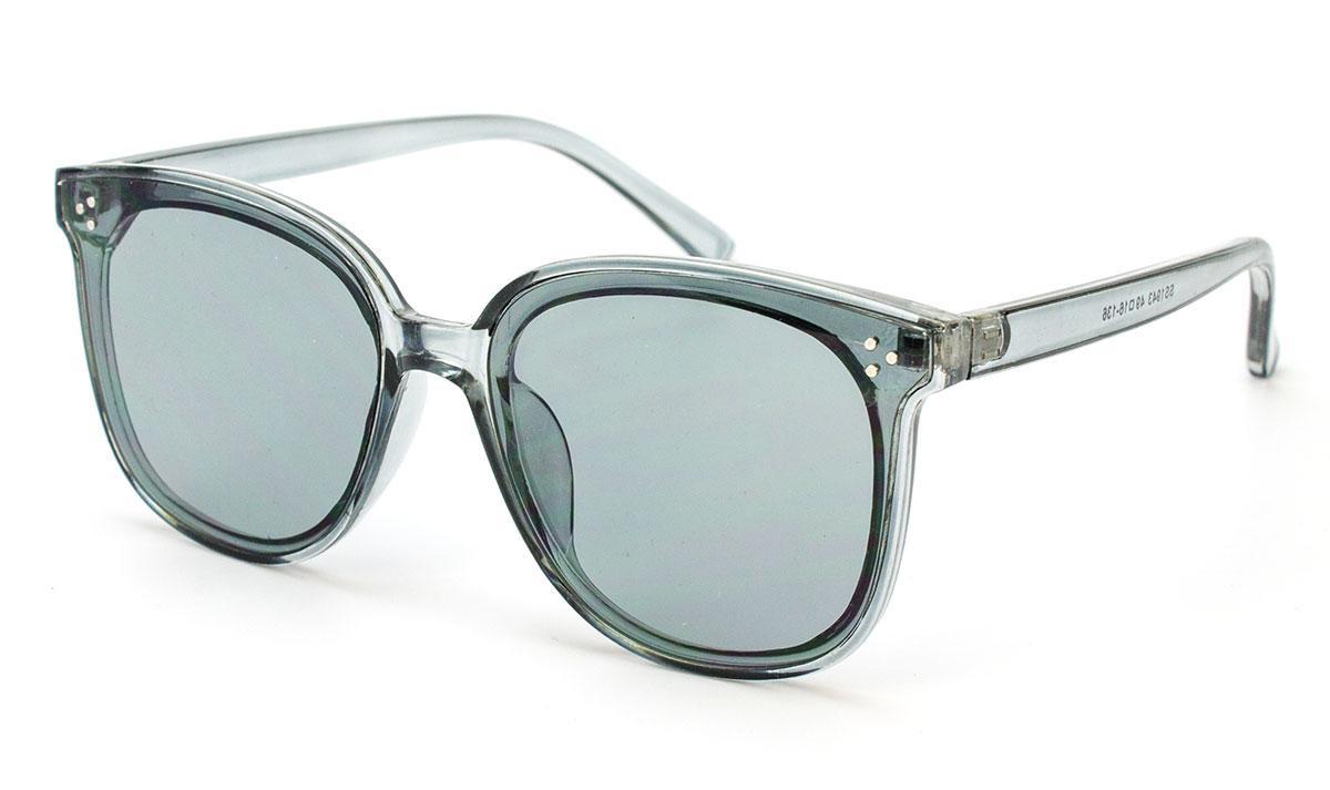 Детские солнцезащитные очки Pandasia SS1943