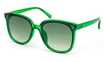 Детские солнцезащитные очки Pandasia SS1943, фото 3