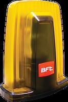 Сигнальна лампа BFT 230В з вбудованою антеною