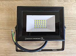 Led прожектор 20W 6400K Pars20 Horoz Electric