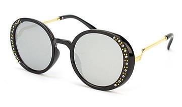 Детские солнцезащитные очки Pandasia 2003, фото 2