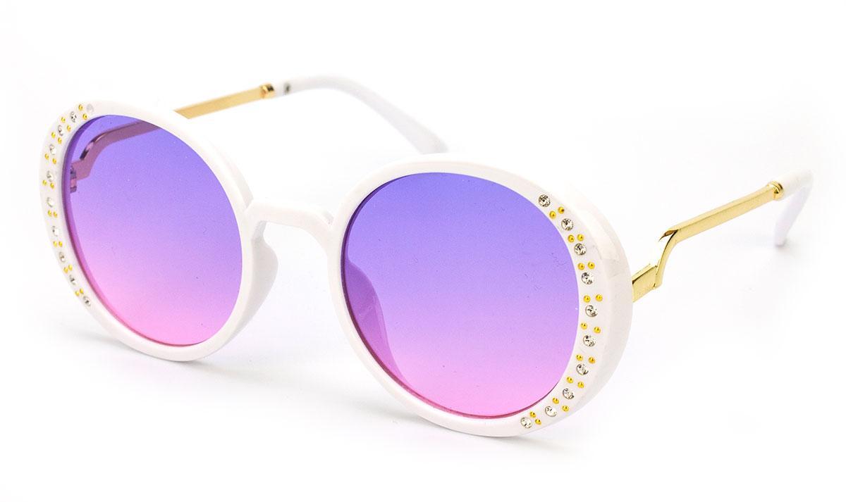 Детские солнцезащитные очки Pandasia 2003