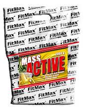 Fitmax Mass Active 2 kg . Гейнер.