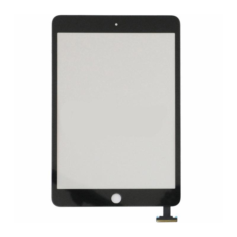Touchscreen + Len iPad mini with microscheme Black
