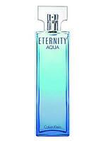 Calvin Klein Eternity Aqua edp 100 ml женский оригинал TESTER