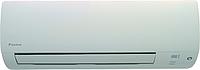 Кондиціонер Daikin FTXS25K / RXS25L, фото 1