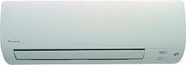Кондиционер Daikin FTXS25K / RXS25L