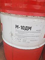 Масло моторное М 10Г2к, М 10ДМ  для дизельных двигателей  бочка 200л доставка по Одессе бесплатно