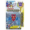Transformers Cyberverse Warrior Class Starscream Старскрим 14 см Hasbro  E1902, фото 3