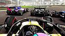 F1 2019 Annyversary Edition (російські субтитри) PS4, фото 4