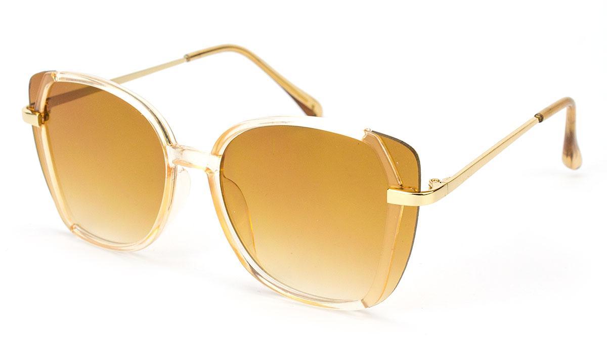 Детские солнцезащитные очки Pandasia 1953
