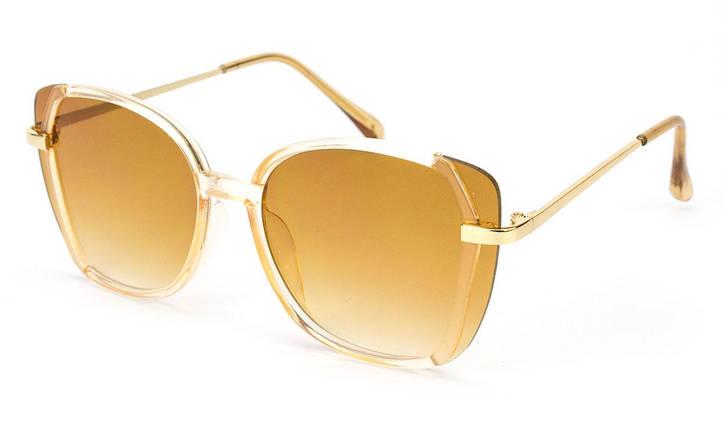 Детские солнцезащитные очки Pandasia 1953, фото 2