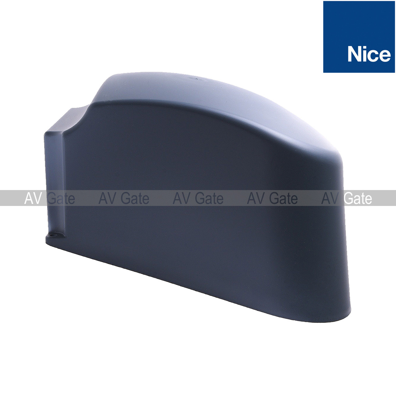 Крышка корпуса POP Nice PPD0723A.4540