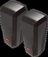 Фотоелементи безпеки BFT DESME A15 30м