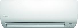 Кондиционер Daikin FTXS71/RXS71