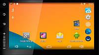 Автомагнитола Android 3001,автоакустика, навигаторы,автомагнитолы, автоэлектроника, все для авто