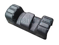 Вешалка-крючек ВАЗ 2108